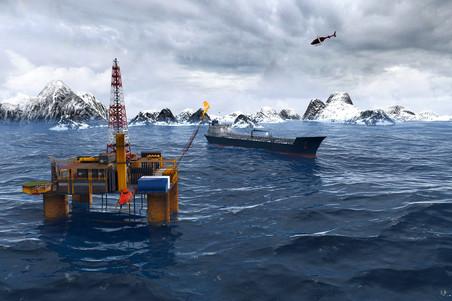 Японцы могут получить до 5% в проекте НОВАТЭКа «Арктик-СПГ»