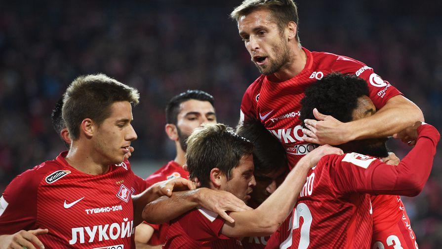 Арена вЕкатеринбурге может открыться 15апреля матчем РФПЛ