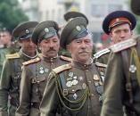 На Ставрополье задержаны четверо чеченцев, предположительно, начавших конфликт с казаками