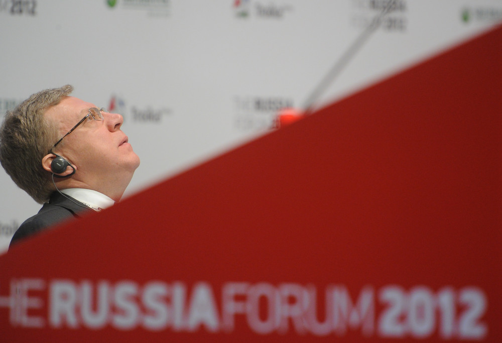 Инвесторы форум