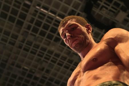 Дмитрий Пирог будет защищать титул чемпиона WBO в бою с японцем Нобухиро Ишидой