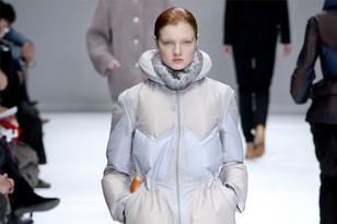 Обзор модных тенденций зимнего сезона