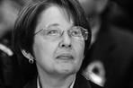 Оксана Дмитриева о том, чем грозит стране учреждение Росфинагентства