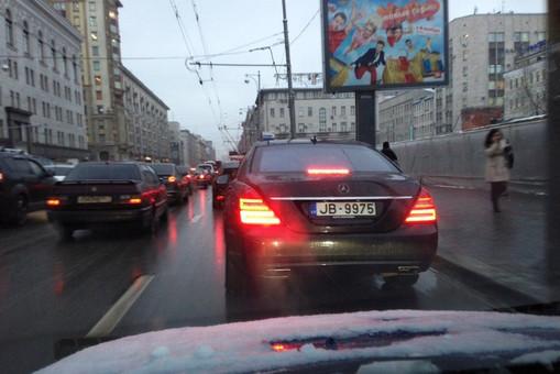Неоплаченные штрафы гибдд ставропольский край, Штрафы гаи пополняют местный бюджет, проверка штрафов н новгород