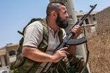 США опасаются новых кадров «Аль-Каиды»