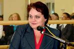 Министр образования Ульяновской области назвала «халатностью» огромное количество грамматических ошибок в своем обращении к горожанам