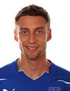 Маркизио (fifa.com)