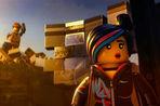 «Лего. Фильм» занял первое место в бокс-офисе США