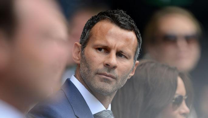 Гиггз прошел собеседование напост основного тренера сборной Уэльса— Sky Sports