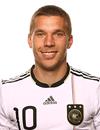 Подольски (fifa.com)