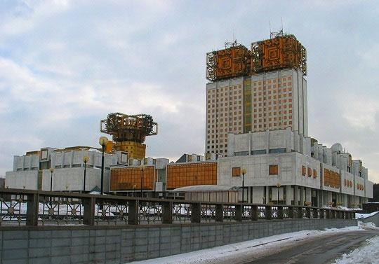 � �������� �������� ������� ��� ������ �� 2012 ��� �� ������ �� ��� ���
