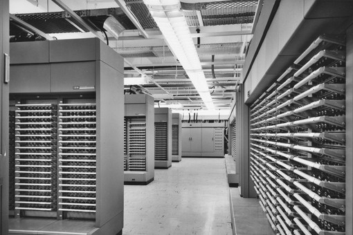 Суперкомпьютер SAGE