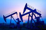 Российские нефтяники закладывают в планы цену барреля на уровне $80