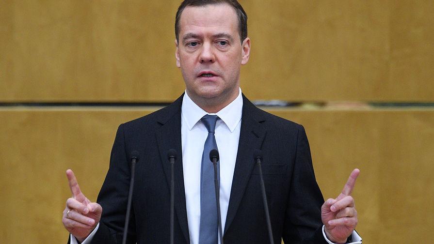 Повышение НДС покончит сосмягчением политики ЦБ— специалист РА