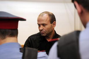 Экс-сотруднику ГУВД по Москве Дмитрию Павлюченкову предъявлено обвинение в окончательной редакции