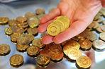 Есть ли будущее у криптовалюты Bitcoin, разбиралась «Газета.Ru»