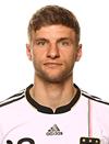 Мюллер (fifa.com)