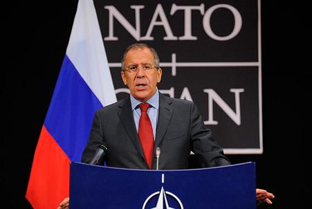 Совет Россия — НАТО показал, что противоречия между сторонами нарастают