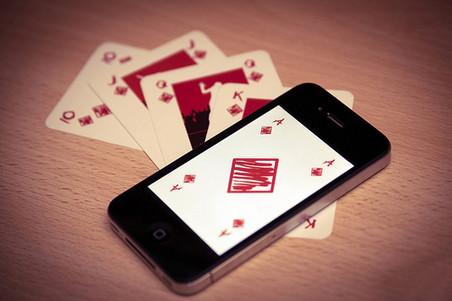 Казино Онлайн, Играть В Казино Бесплатно С Отзывами В Интернете