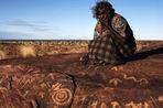 Аборигены островов Тихого океана уничтожили более тысячи видов доисторических птиц