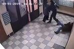 Задержан второй подозреваемый в нападениях на пенсионеров в Петербурге