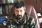 «Мне от России всегда хотелось миротворцев»