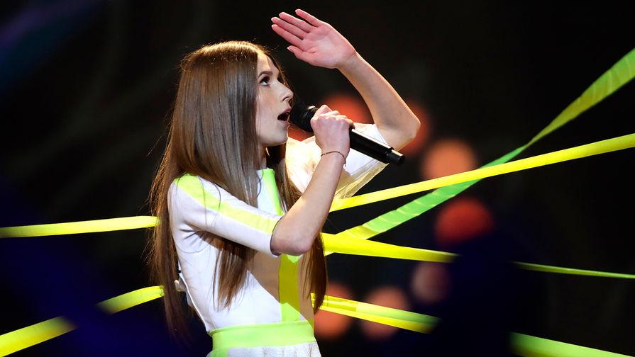 «Детское Евровидение-2019» пройдет вКракове— Новая Эпоха