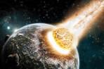 Далекие кометы оказались не виноваты в обводнении Земли