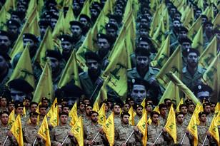 Вашингтон потребовал от всех стран Евросоюза признать ливанскую группировку «Хезболлах» террористической организацией