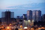 Правительство выделит 20 млрд рублей на помощь ипотеке