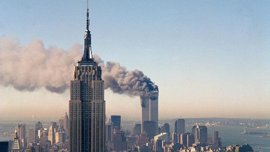 АР: ЦРУ планировало использовать «сыворотку правды» натеррористах