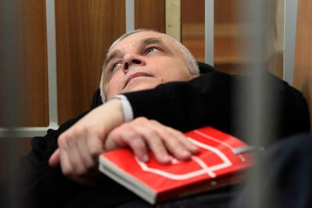Экс-министр обороны Украины Валерий Иващенко приговорен к пяти годам, на очереди Турчинов