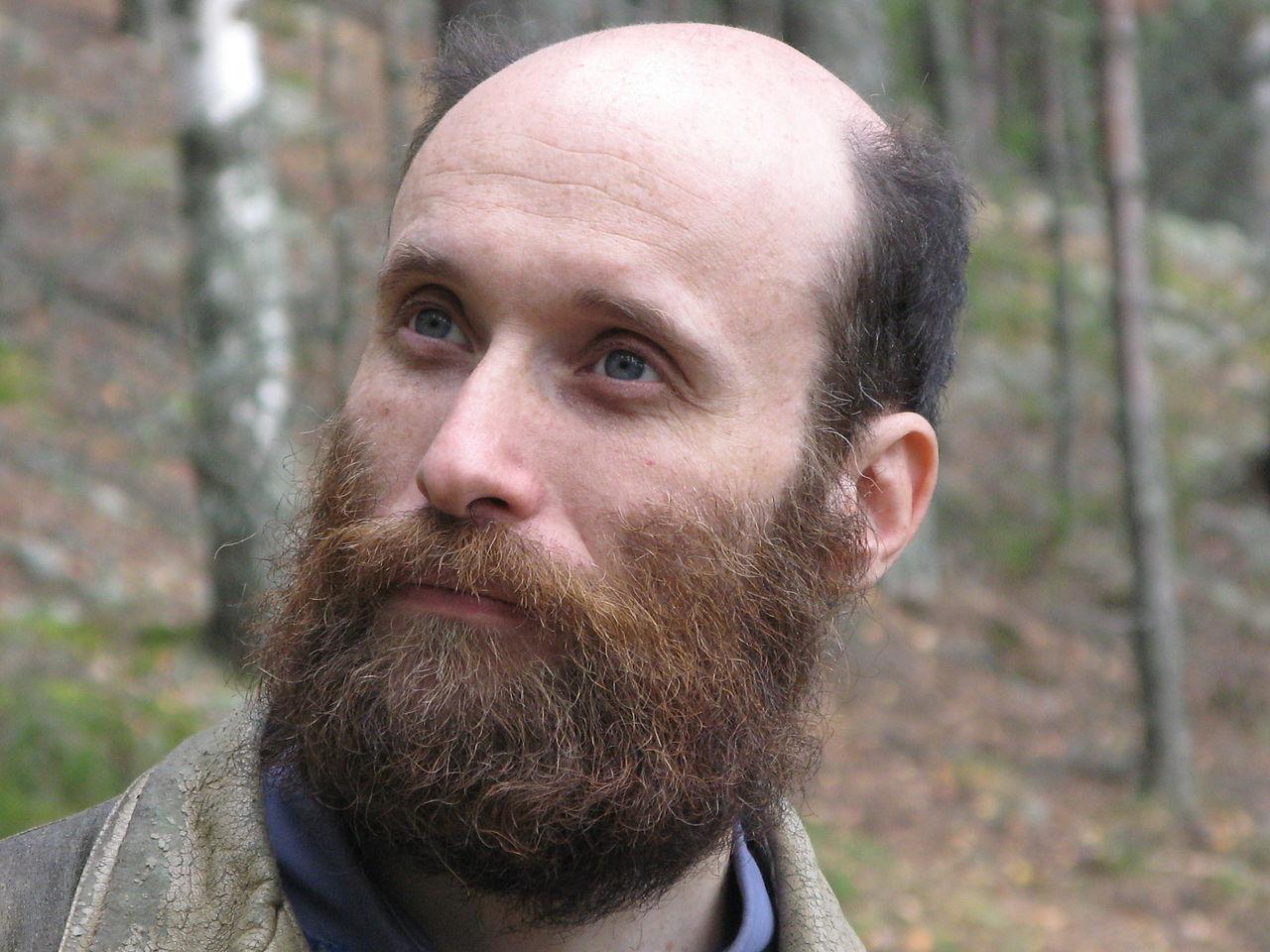 Александр Владленович Шубин (р. 18 июля 1965) — российский историк, мыслитель и...