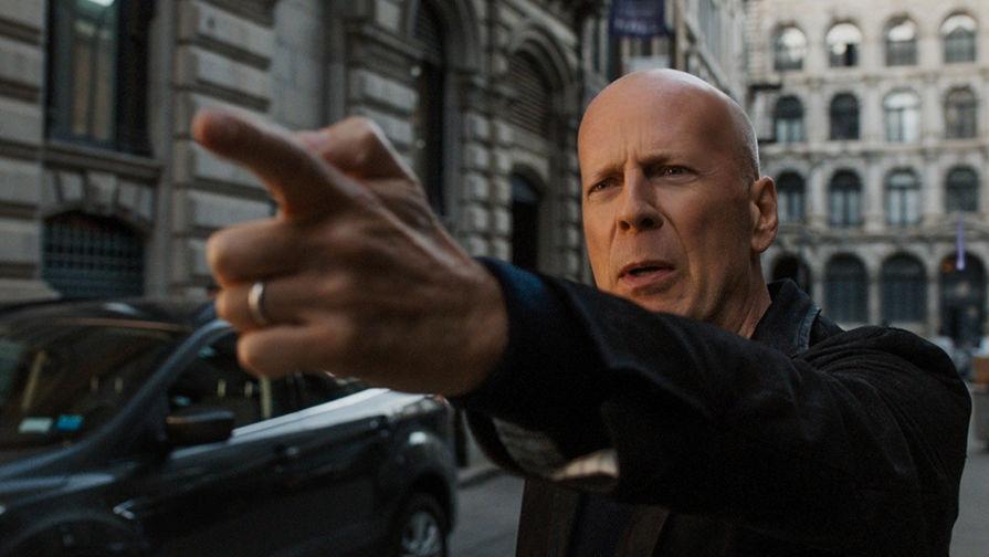 «Черная пантера» стала лидером русского кинопроката порезультатам выходных