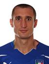 Кьеллини (fifa.com)