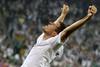 Марио Гомес мог бы стать лучшим бомбардиром Евро, но все испортил матч с Италией