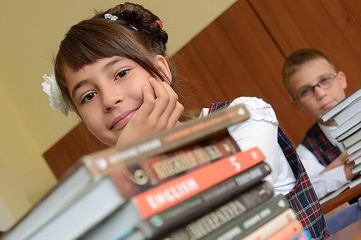 На идее о том, что в истории России все было «как у людей», построена практически вся концепция единого учебника