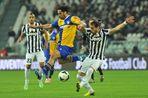 «Парма» проиграла впервые с ноября 2013 года. Обзор матчей чемпионата Италии по футболу