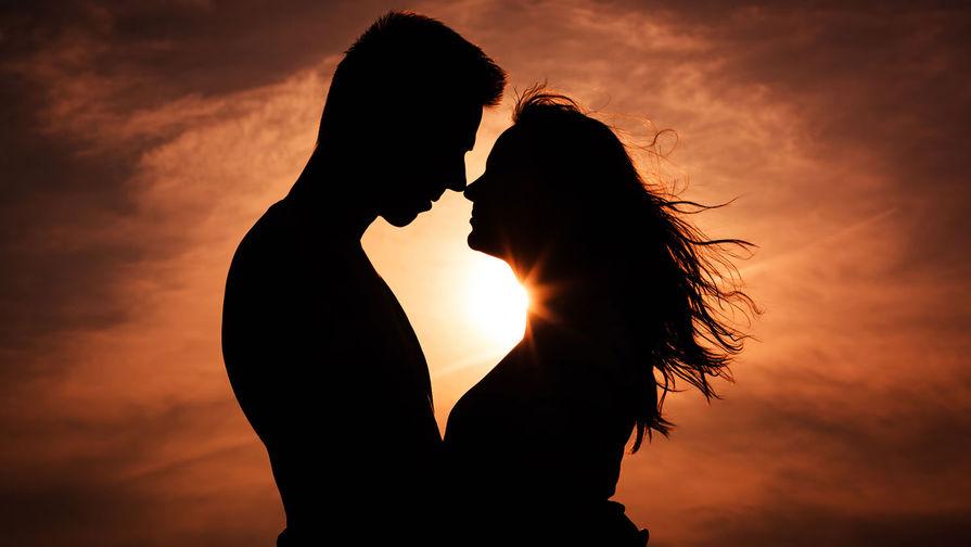 Психолог рассказала о признаках безнадежных отношений