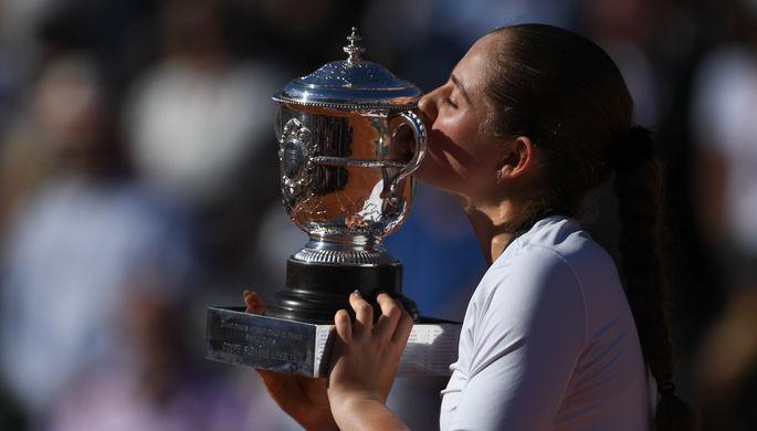 Медведев иХачанов вышли во 2-ой круг Australian Open