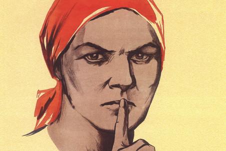 Власти, возможно, готовятся ужесточить закон об НКО, для примера проверяют «Голос»