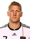 Швайнштайгер (fifa.com)