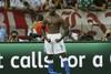 До последнего момента Марио Балотелли сохранял шансы стать первым бомбардиром турнира, но испанская...