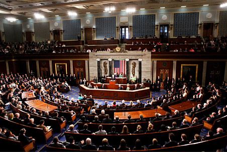 Magnitsky list to be passed this week in US Congress