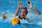 В Казани стартует чемпионат мира по водным видам спорта