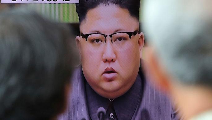 Спецслужбы США назвали ядерную программу КНДР одним из собственных крупнейших провалов
