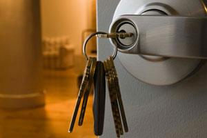приватизация жилья. приватизировать квартиру.