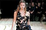 Обзор завершившейся недели моды pret-a-porter в Париже