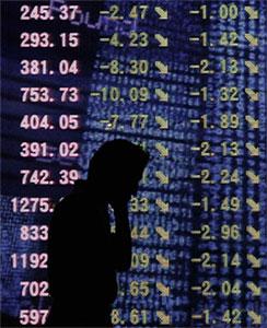 Газета: Рынок ждет сигнала
