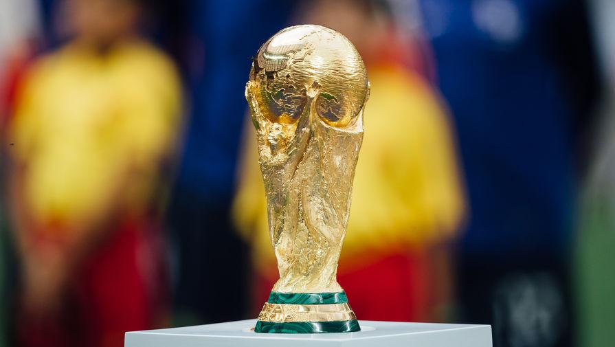 Общий эффект чемпионата мира для Российской Федерации составил приблизительно чуть наименее триллиона руб.